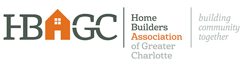 Home Builders Association of Greater Charlotte