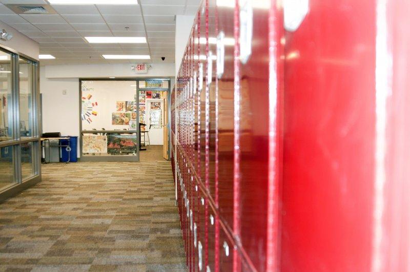 Community School of Davidson Addition 5