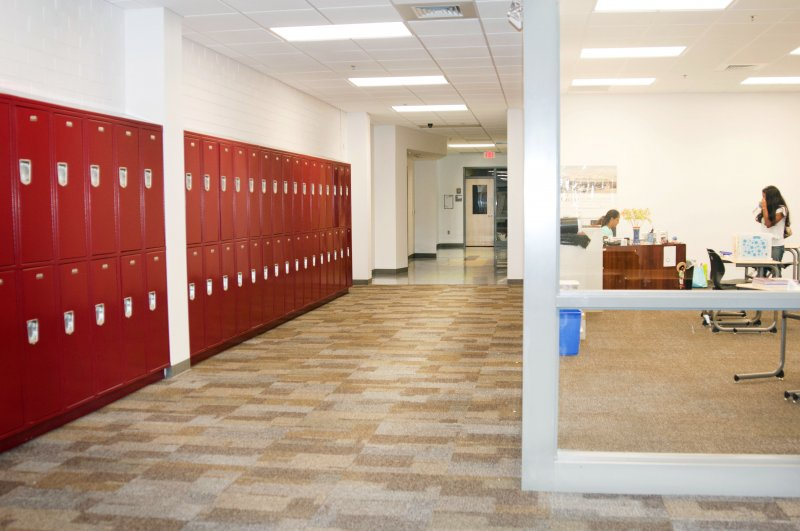 Community School of Davidson Addition 4