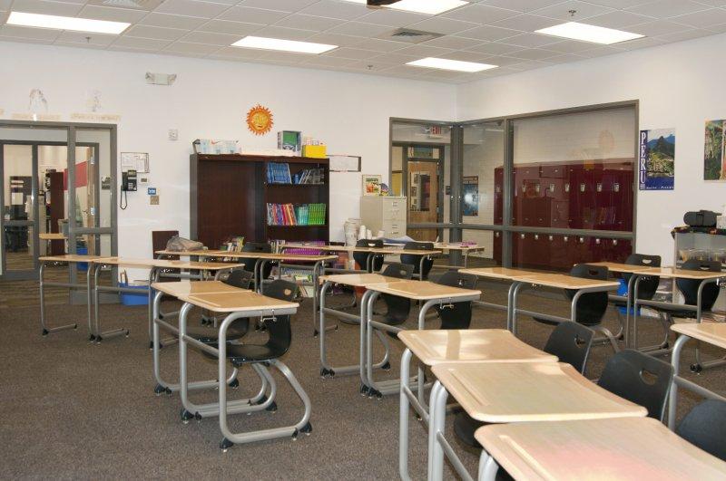 Community School of Davidson Addition 6