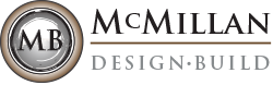 McMillan Builders - Custom Home Builders in North Carolina