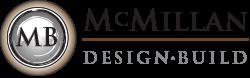 McMillan Builders - Custom Home Builders in North Carolina